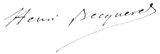 henri becquerel biography