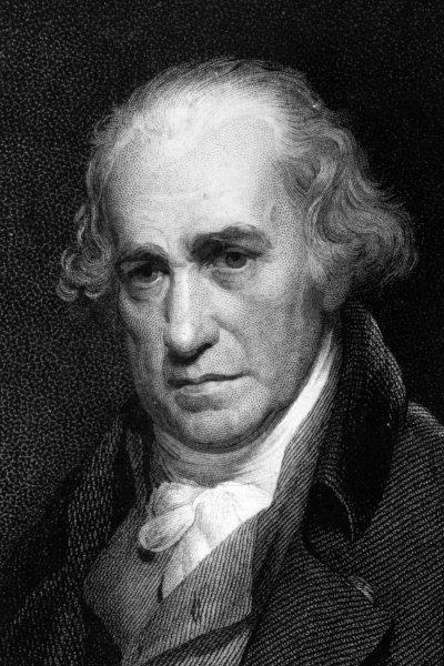 James Watt Images | www.imgkid.com - The Image Kid Has It!